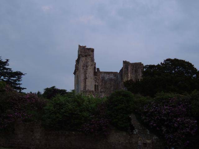 Wardour_Castle.jpg